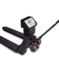 Discount Scales Pallet Truck Scales Pump Truck