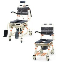 SB2/SB2t TubBuddy Shower Chair