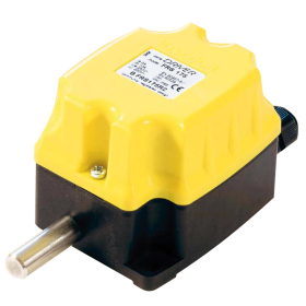 Rotary Limit Switch | Ravioli FRS Series