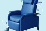 Medical Treatment Chair | T200