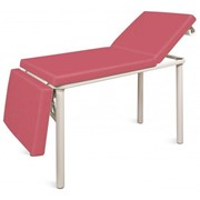 PROMOTAL - 188 Pediatric exam table