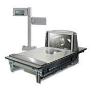 Bi-optic Scanner | Magellan 8400