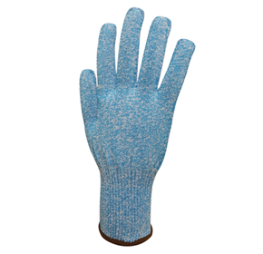 Cut 5 Liner Glove - Bastion Pacific