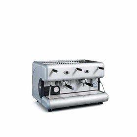 La San Marco 85-S Semi Automatic Coffee Machine