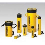 Single Acting Hydraulic Cylinders | RC-Series