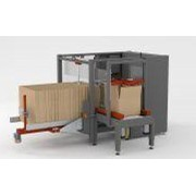 Carton Erectors & Box Sealers