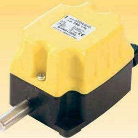 Rotary Limit Switches - FRS Series