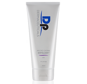 Tri Phase Cleanser | DP Dermaceuticals