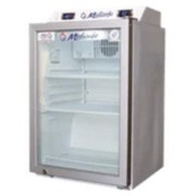 Vaccine Fridge | Medisafe Plus HB80