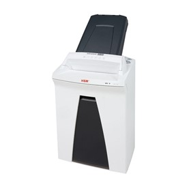 Auto-Feed Paper Shredder | Securio AF300