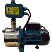 Monza  Automatic Pump with Controllers - MSS1300/NPS