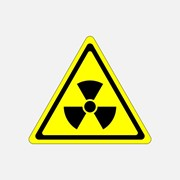 New international standard to improve radiation safety