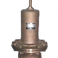 Mack Valves | Water-Pressure Reducing Valve| 7838, 7898 Series