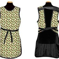 Radiation Protection Aprons | Economy