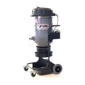 VHS 120 MC Industrial Vacuum Cleaners