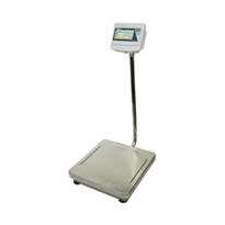 Digital Platform Scale - DIGI TSDS531