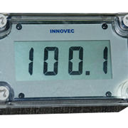 Innovec | Process Indicator | D12WP