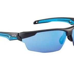 Bollé Safety TRYON Safety Glasses