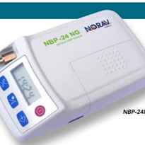 Blood Pressure Monitor - NBP-24NG