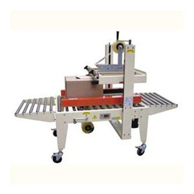 Case Sealers | -A50