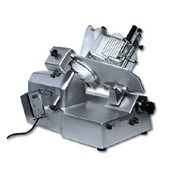 Gravity Slicer, 300 mm Gear Transmission, Semi-Automatic
