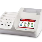 Foodlab Analysers
