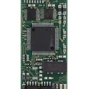 CANopen Single Board Computer Module | CANopen Chip F40