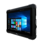 M101S - 10.1-inch IP65 Rugged Tablet PC