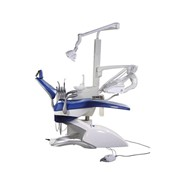 Dental Chairs | Gallant PRO