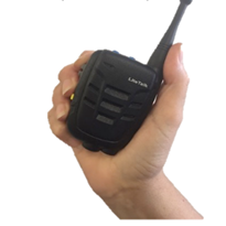 Short Range Two-Way Radio | LiteTalk™ Group Communicator