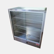 Glassware Drying Oven, Non-Fan Forced