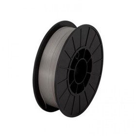 Aluminium Welding Wire - Weldclass Premium 5356  (0.9mm x 2kg Spool)