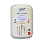 Fall Prevention Alarm Monitor
