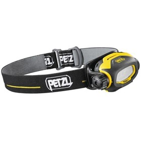 Pixa 1 Headlamps