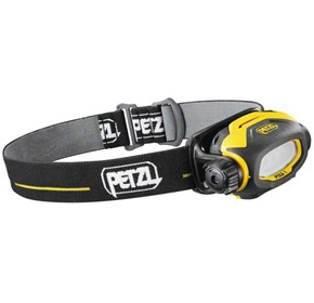 Petzl Pixa 1 Headlamps