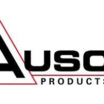 Heavy Duty Brakes | Ausco