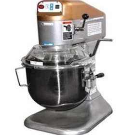 Robot Coupe Planetary Mixer | SP800A-C 8LT