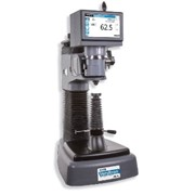Hardness Testers | Versitron® Series