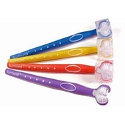 Surround® Toothbrush | Oral Care
