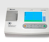 ECG Machines | Biocare 300G Digital 3 Channel
