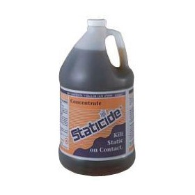 Staticide Concentrate | ACL- 1 Litre | Anti-Static Solutions