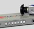 Mobile Endoscope Camera System | Redfin R3800