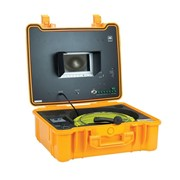 Pipe Inspection Camera | Vigil VGL-3199 30M