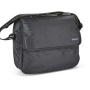 ResMed S9 CPAP Bag
