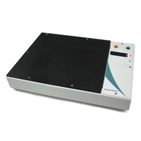 Compact Digital Warming Tray | WT2500