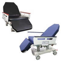 Procedure Chairs for ED and Day Surgery