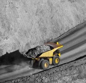 Innovative Technology Opportunities in the Mining Industry