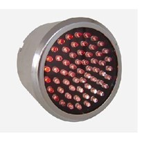 Marker Light LEDML110