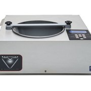 ChocoVision Revolation V Desktop Chocolate Tempering Machine