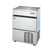 Commercial Ice Machine | Ball Ice Machine IM-65LE-Q